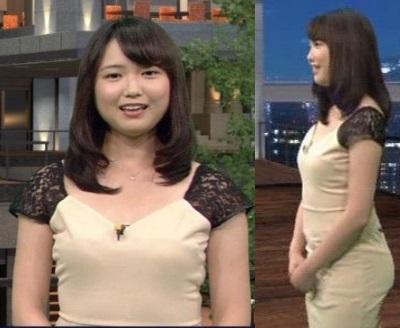 oosujiyukari-muchi