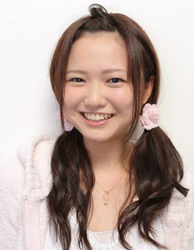 oosujiyukari-smile