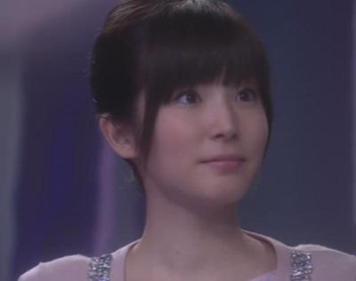 renbutsumisako-cute2