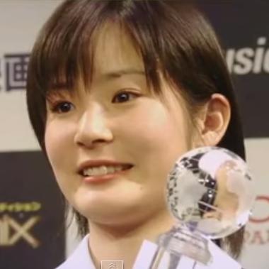 renbutsumisako-genseki