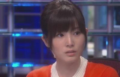 renbutsumisako-marumaru