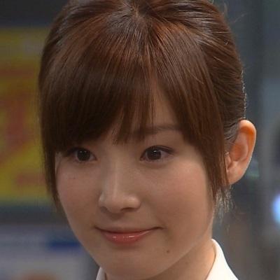 renbutsumisako-marumaru2