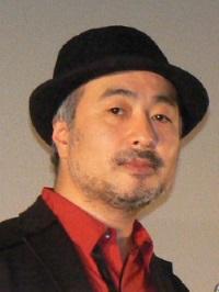 sakaiwakana-matsuosuzuki