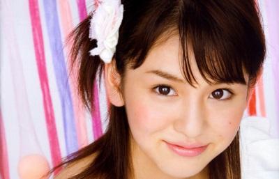 sugayarisako-cute