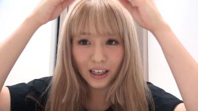 sugayarisako-cute2