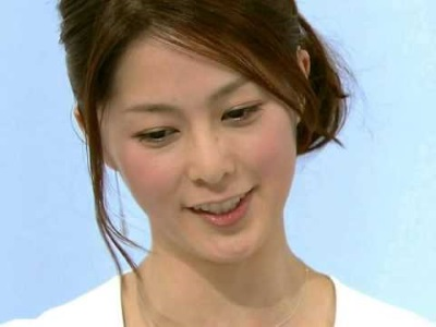 sugiurayuki-cute2