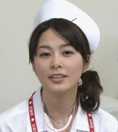 sugiurayuki-nurse