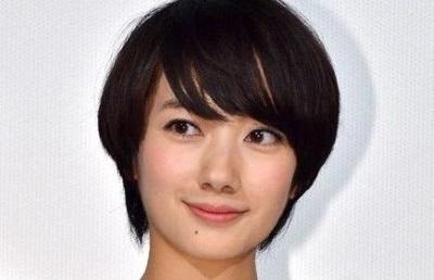 haru-cute5