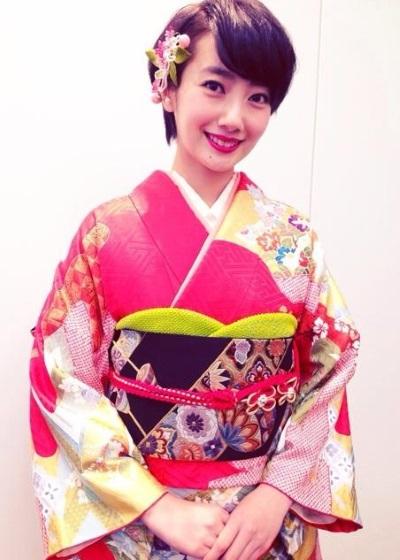 haru-short