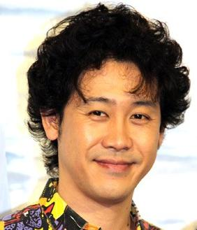 hayamashouno-father