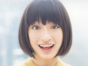kadowakimugi-cute2