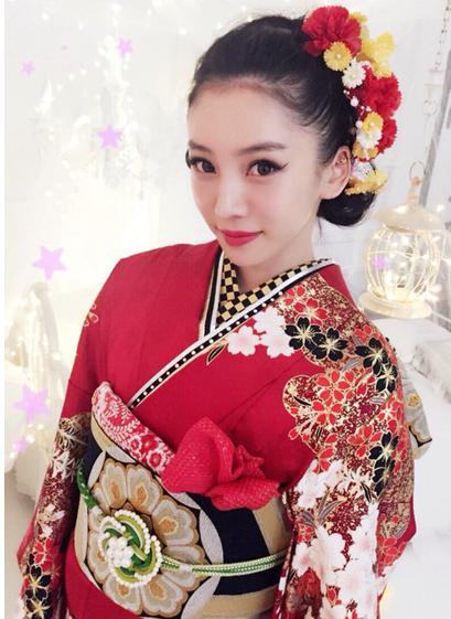 megbagy-kimono