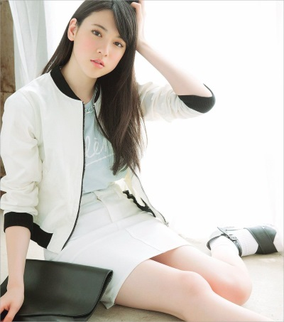 miyoshiayaka-cute2