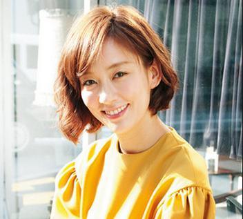 mizukawaasami-smile2