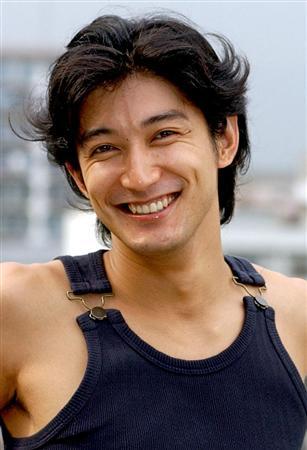 nishijimakazutoshi1