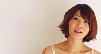 sekaowa-saori-cute