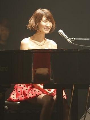 sekaowa-saori-piano