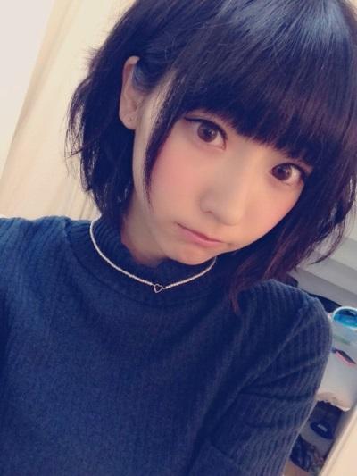 takedarena-cute1