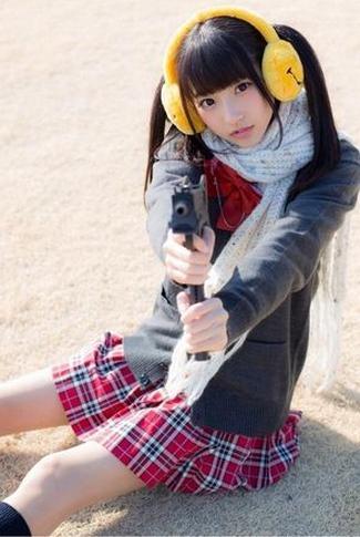takedarena-cute5