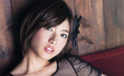 takimotomiori-cute2