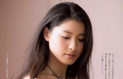 tuchiyatao-cute-top