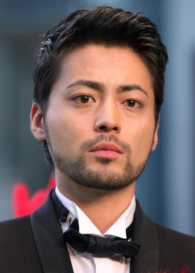 yamadatakayuki-ushijima