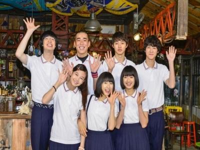 yamazakikento-tall2