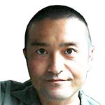furutahirohiko
