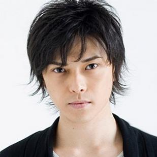 katsujiryo-cool2