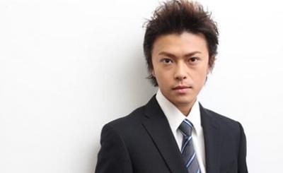 katsujiryo-cool3