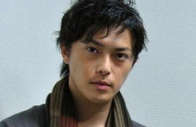 katsujiryo-top