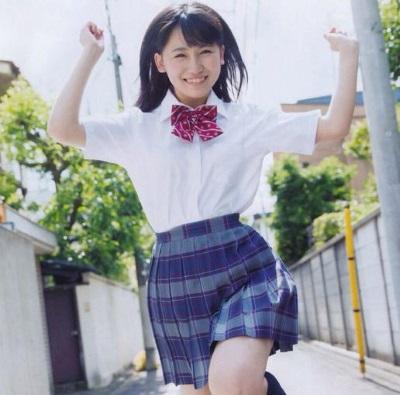 kojimako-cute3