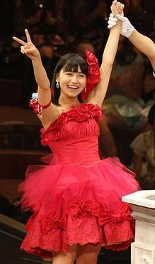 kojimako-cute5