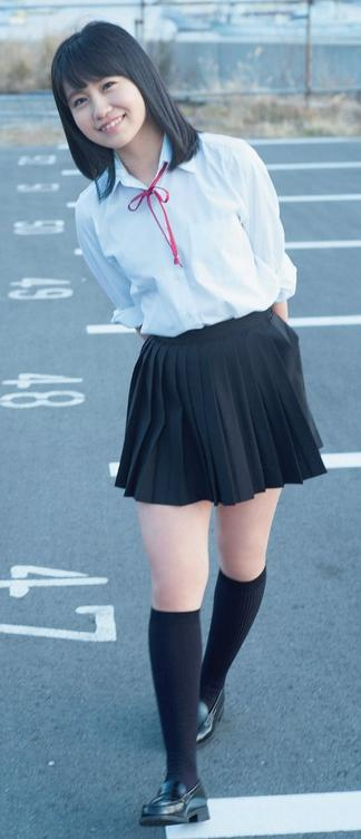 kojimako-highschool1