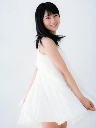 kojimako-tenshi2
