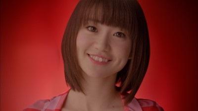 ooshimayuko-cute2