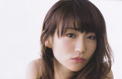ooshimayuko-cute3