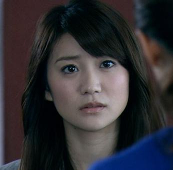 ooshimayuko-kawaii1