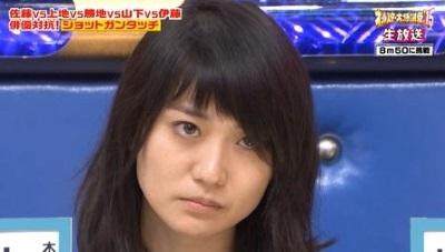 ooshimayuko-nirami1