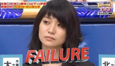 ooshimayuko-nirami3
