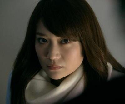 ooshimayuko-nirami4