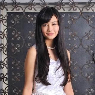 shimizufumika-cute3