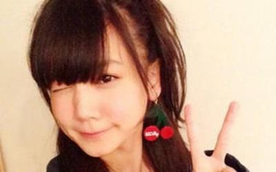 shimizufumika-cute4