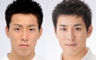 takahatayuuta-before-after