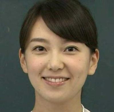 wakutamayuko-hokuro1
