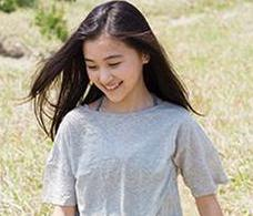 yamaguchimayu-cute3