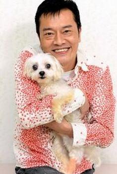 endoukenichi-dog1