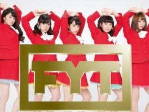 fyt-top3
