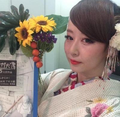 higashimuraakiko-2015