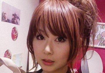 higashimuraakiko-cute6